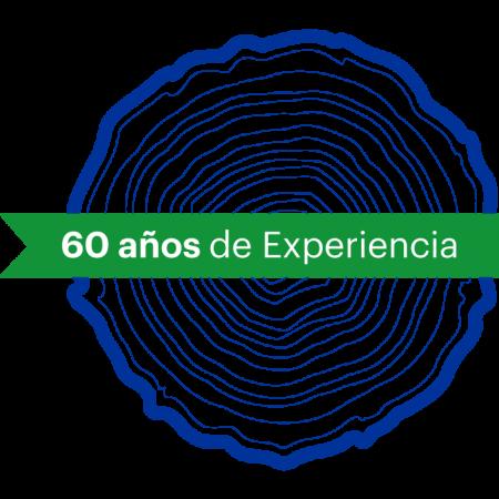 yvyra-guazu-60-anios-de-experiencia