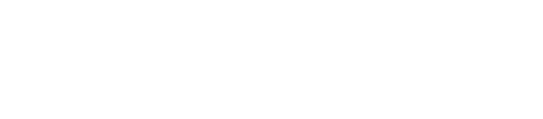 Yvyrá Guazú